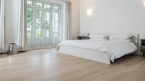 hardwood floor designs contractor gallery us bona com