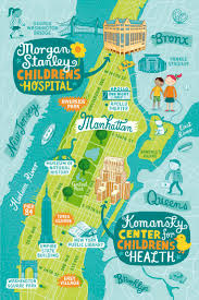 New York Bus Map by 3839 Best New York City Baby Images On Pinterest New York