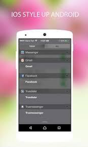 inoty apk inoty notification style ios9 2 0 6 3 apk apkplz