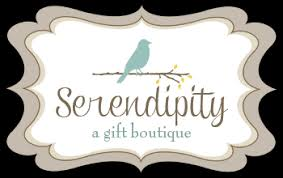 serendipity handmade gift boutique charles mo