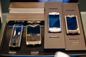vertu phone 2016 funnily enough charging s for trashy bling phones wasn u0027t a