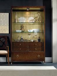 display china cabinets furniture hooker furniture skyline display cabinet curio pinterest