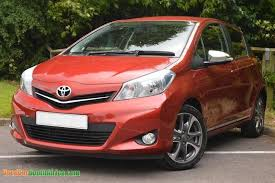 toyota yaris for sale 2010 toyota yaris used car for sale in pretoria east gauteng south