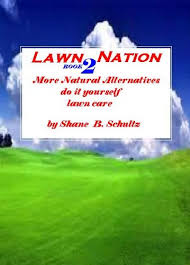 Lawn Care Programs For Do It Yourself Lawn Nation 2 More Natural Alternatives Do It Yourself Lawn Care