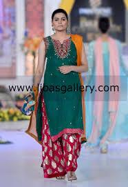 online maria b latest salwar kameez designs maria b designer wear