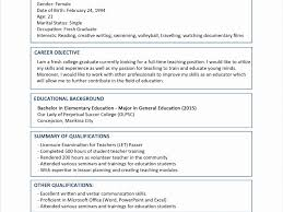 resume templates for students best solutions of pics photos sle college student resume