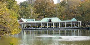boat house loeb boathouse the official website of central park nyc