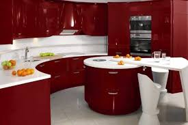 kitchen design and color kitchen design color combinations kutskokitchen