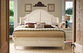 Bedroom Furniture Mn Stunning Ideas Cottage Bedroom Furniture White Sets Collection Uk