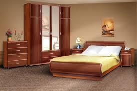 furniture inspirational natural pine wood bedroom furniture