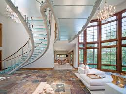 Entry Stairs Design Stunning Staircases 61 Styles Ideas And Solutions Diy Network