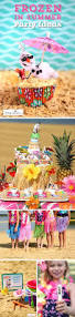 best 25 beach party games ideas on pinterest hawaiian party