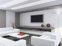 painting your house interior ideas