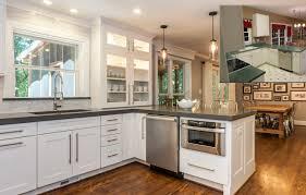 kitchen budget kitchen remodel amazing remodeling a kitchen diy