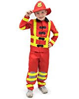 Firefighter Halloween Costume Amazon Fireman Hat Firefighter Accessories Fireman