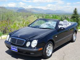 mercedes benz e class turbo diesel mercedes benz diesel and