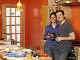 Kitchen Renovation Costs by 10 Steps To Budgeting For Your Kitchen Remodel Hgtv