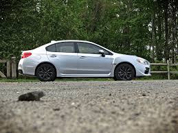 subaru wrx slammed 2015 subaru wrx cvt automatic reviewed 9 5 10 mind over motor