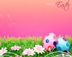 free easter wallpapers for cell phone u2013 happy easter 2017