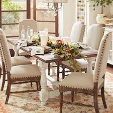 pier one dining room tables parsons 76 java dining table pier 1