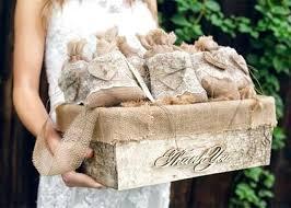 burlap favor bags burlap favor bags wedding burlap wedding favor bags burlap gift