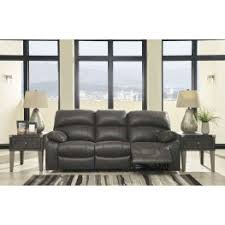 Living Room Sofas For Sale Sofas For Sale Get Living Room Sofas Coleman Furniture