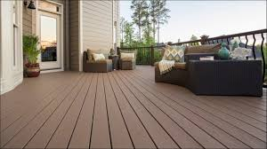 outdoor amazing pool deck cost estimator how to build a deck