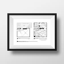 magnum p i hawaii guest house fantasy floorplans touch of magnum p i hawaii guest house