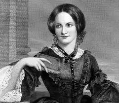 emily dickinson biography death biography and poems of emily bronte a poem for every day