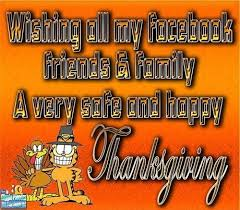 happy thanksgiving friends pictures photos and images