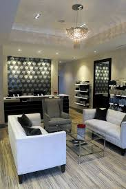 307 best salon ideas images on pinterest beauty salons coffee