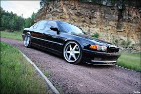 bmw 728i for sale uk uk e38 728i m52 individual sport by fubu page 2