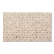 Aztec Kitchen Rug Diamond Kitchen Rug Floor Mat Room Essentials Target