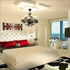 bedroom room decor ideas bedroom paint colors romantic room