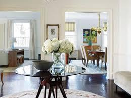 Home Interiors Usa Home Interior Home Interiors 00029 Luxury Concept In