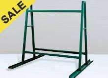 a frames for sale bridge saws granite countertop saws stone saws johnson marble