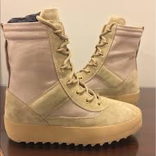 womens boots season 36 yeezy shoes yeezy season 3 s boot from