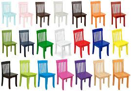 kidkraft avalon table and chair set white kidkraft chairs lofty design ideas chair ideas