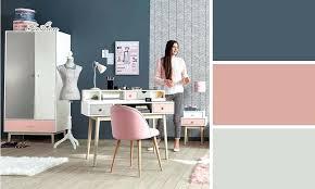 couleur mur chambre ado gar n couleur chambre ado ado plus couleur tendance pour chambre ado