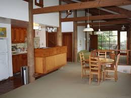 design house inverness reviews inverness vacation retreat tomales bay view vrbo