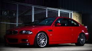 Bmw M3 Red - g power bmw m3 e46 1600x1200 wallpaper sunset cars bmw e46 m3