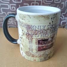 aliexpress com buy drop shipping magic mischief managed mug