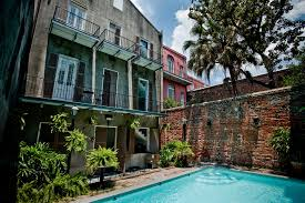 hotel new hotels new orleans cool home design modern on hotels