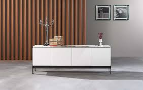 Wall Mounted Credenza Buffet Coda Roche Bobois Dining Room Pinterest Buffet And Room