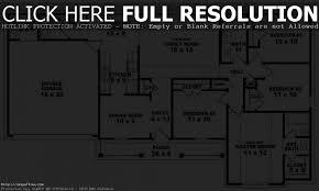 Ten Bedroom House Plans Baby Nursery Four Bedroom House Plans Bedroom House Plans Modern