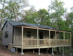 16 x 32 cabin floor plans 16 x 28 cabin floor plans for 16x28 open template