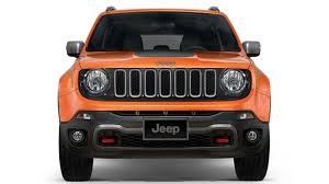 thar jeep interior why everyone u0027s going nuts over the 2015 jeep renegade an explainer