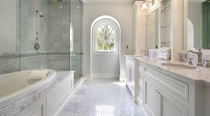 welcome to majestic marble and granite