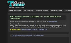 Seeking Episode 10 Couchtuner Embedded Ie Not Flash Autoit General Help And Support