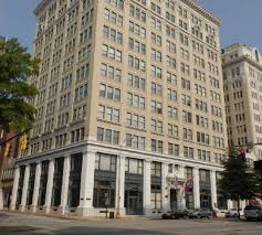 Chrysler Building Floor Plan by Chattanooga U0027s James Building Sells For 5 1 Million Times Free Press